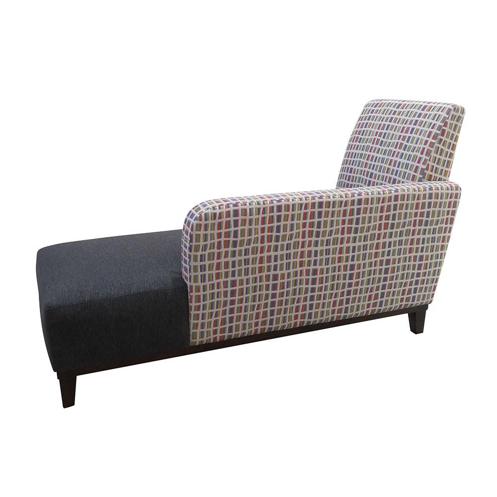 Custom Hotel Furniture Seat Sofa