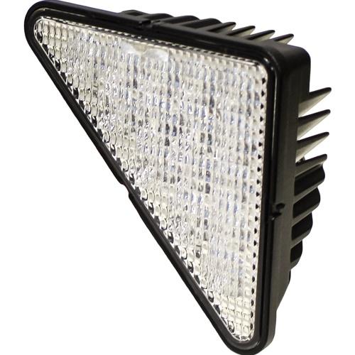 Bobcat Left Headlight Lamp Lens Light S220 S250 S300 S330 A220 A300 T200 skid