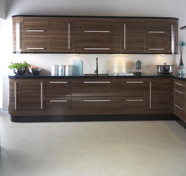 China Kitchen Cabinet Material Laminated Stainless Steel Plate With Pvc Film China Laminating Machine Lamination Machine