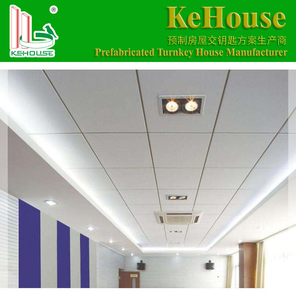 China good price sound proof gypsum board ceiling tiles made in good price sound proof gypsum board ceiling tiles made in chinagypsum ceilingprefab house used aluminum ceiling for sale dailygadgetfo Gallery