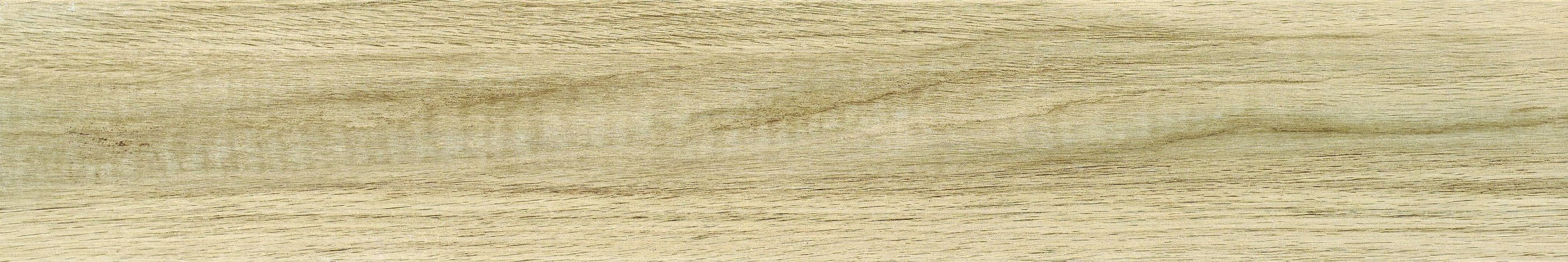 China 200X1200mm Wood Color Beige Ceramic Floor and Wall Tile Photos ...