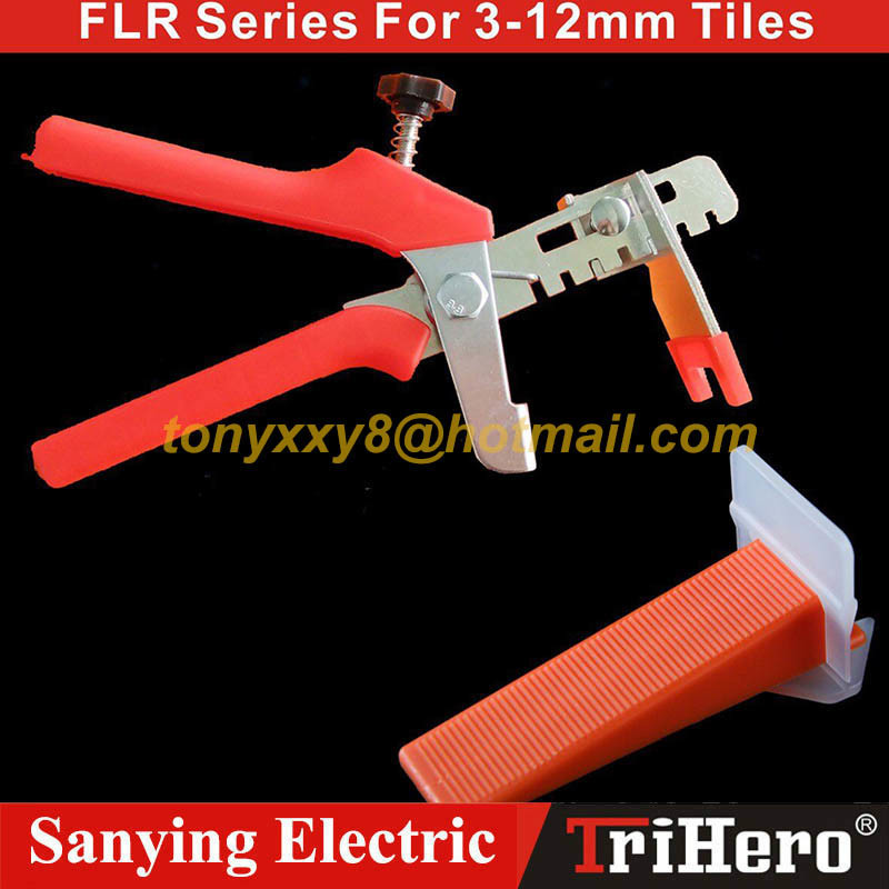 China Distributors Wanted Tile Leveling Toolsunited States Ceramic