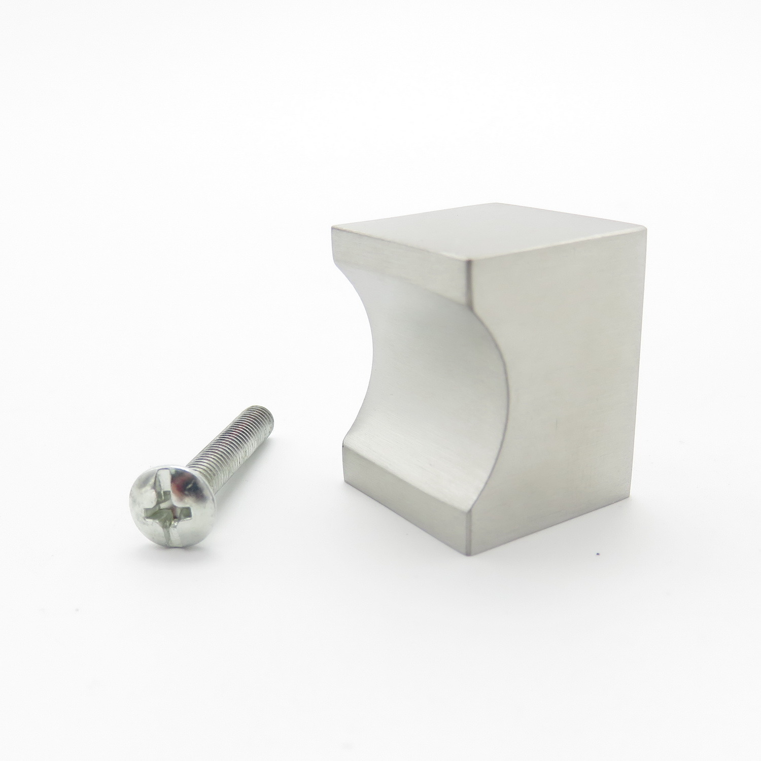 multifunctional furniture. Multifunctional Furniture Hardware Door Knob With High Quality