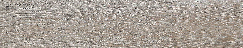 China building matiral rustic tile ceramic floor tile wood look building matiral rustic tile ceramic floor tile wood look tile dailygadgetfo Gallery