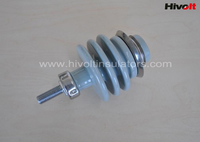 China 45kv Capacitor Bushing Insulators - China Capacitor Bushings ...
