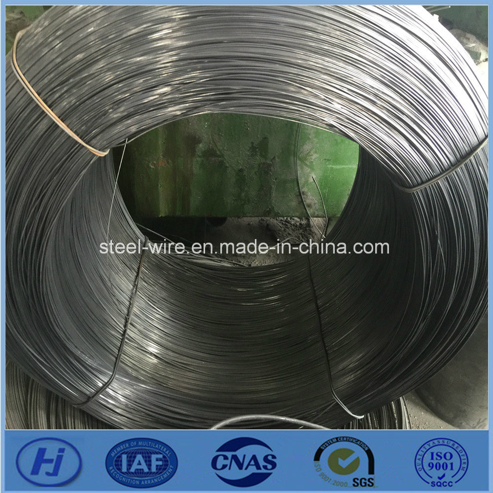 China Stellite 3 Building Material Stainless Steel Stitching Flat Wiring A Metal Wire In Coils