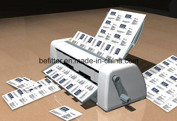 China qs4 manual business card cutter china business card cutter china qs4 manual business card cutter china business card cutter name card cutter colourmoves
