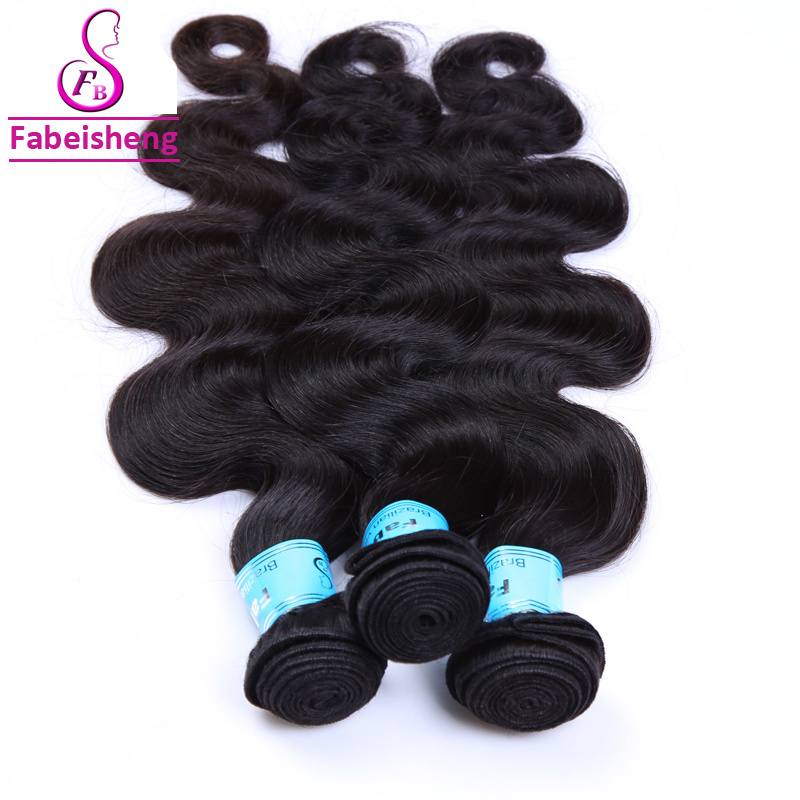 China Super Quality Body Wave Different Types Of Curly Weave Hair