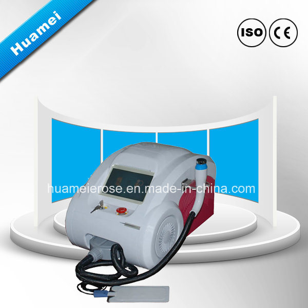 RF Machine- Body Slim & Skin Tightening pictures & photos