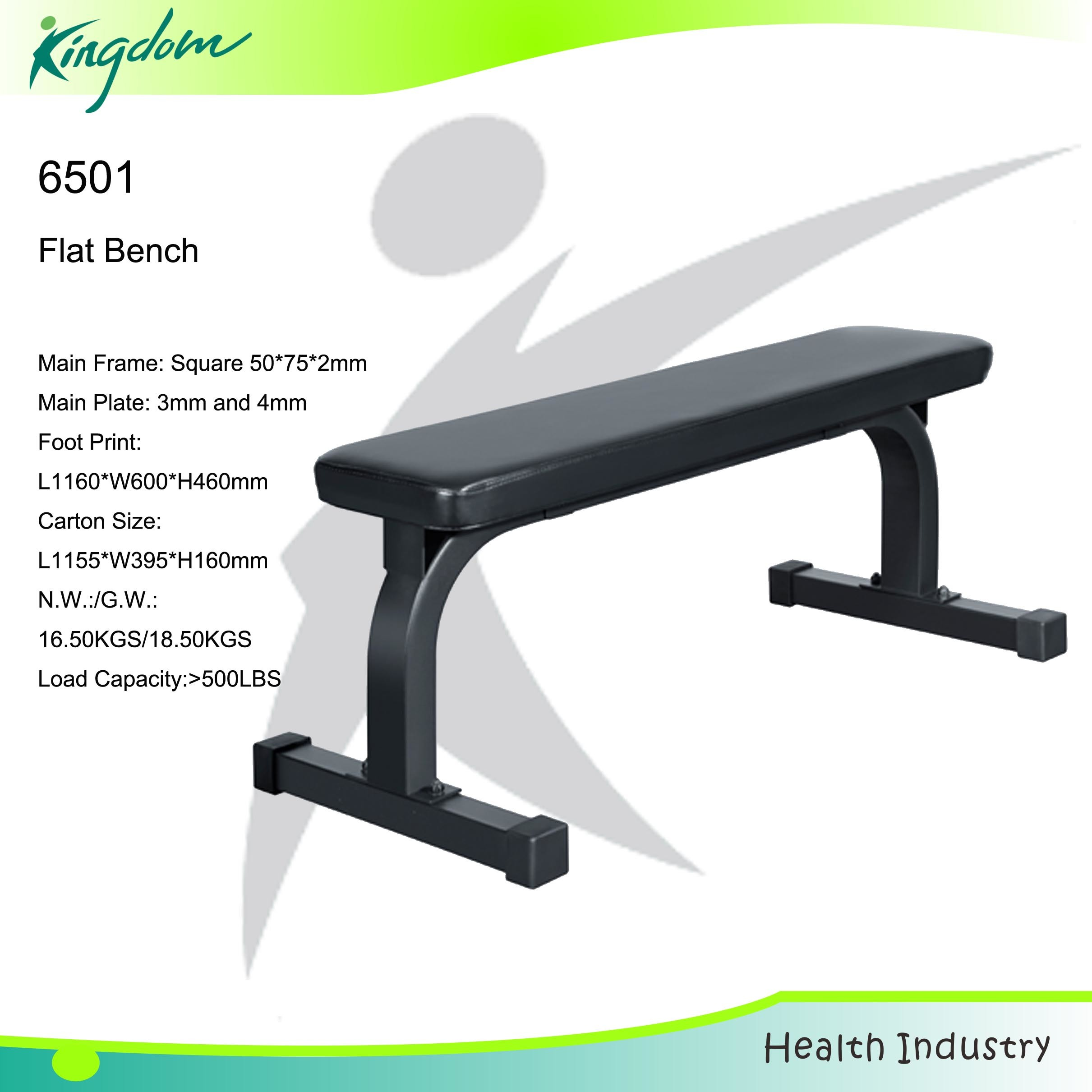 bench finer up review the sit at form product situp gym finished home curved