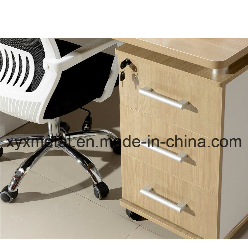 Watchthetrailerfo China Mdf Top Metal Table Leg Extensions Office Workstation Staff