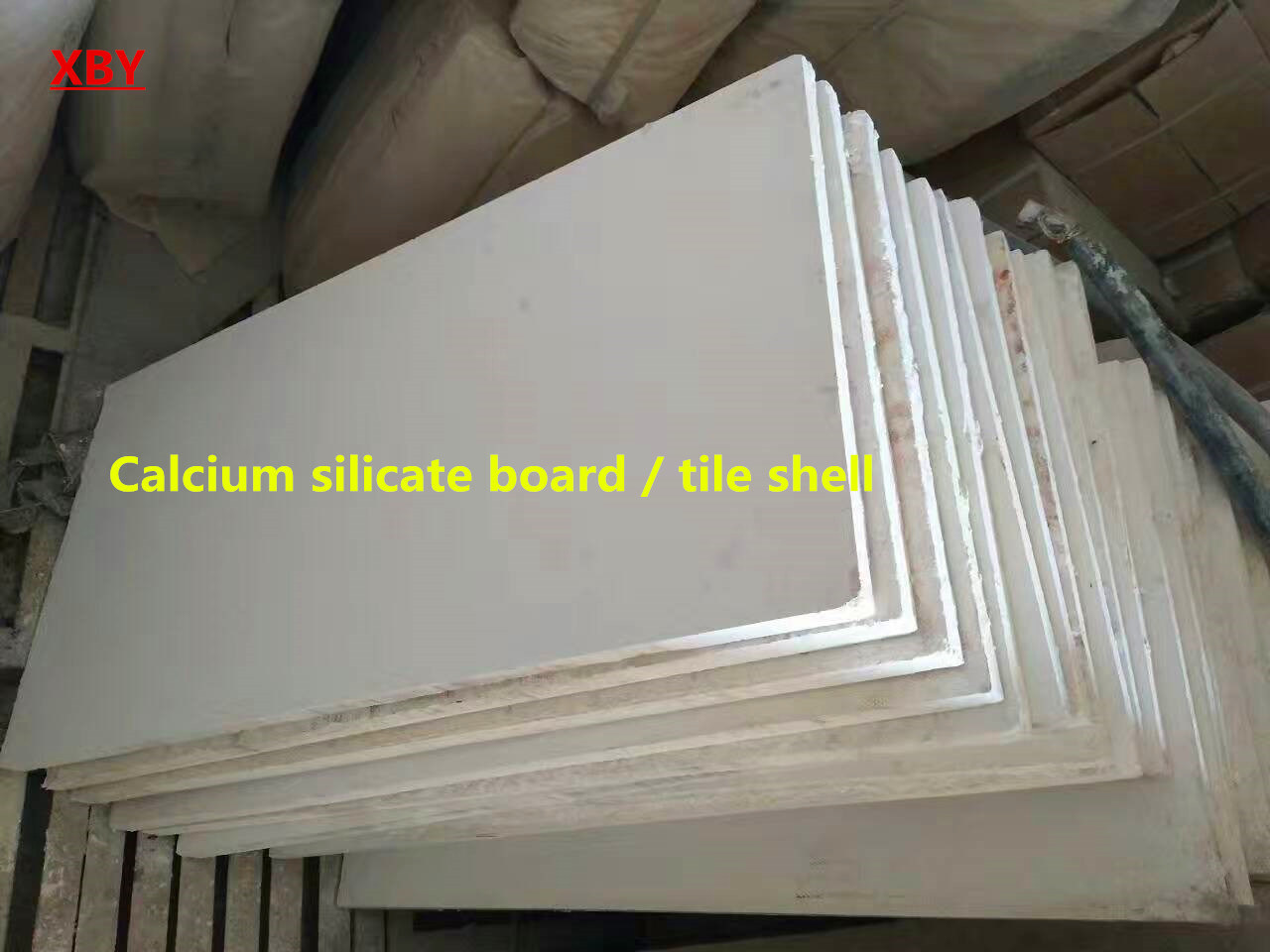 China calcium silicate board with no asbestos ceiling panel acoustic china calcium silicate board with no asbestos ceiling panel acoustic panel china calcium silicate board with no asbestos calcium silicate board dailygadgetfo Images