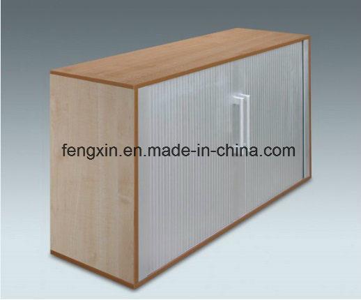 China Kitchen Roller Shutter Cabinets Roller Door Home Furniture