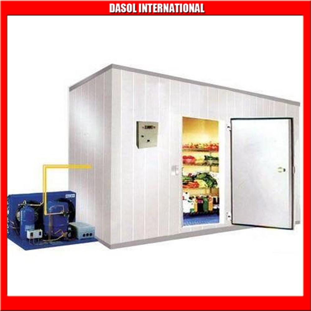 Storage Room/Modular Cold Storage Room/Meat Freezer Storage Room