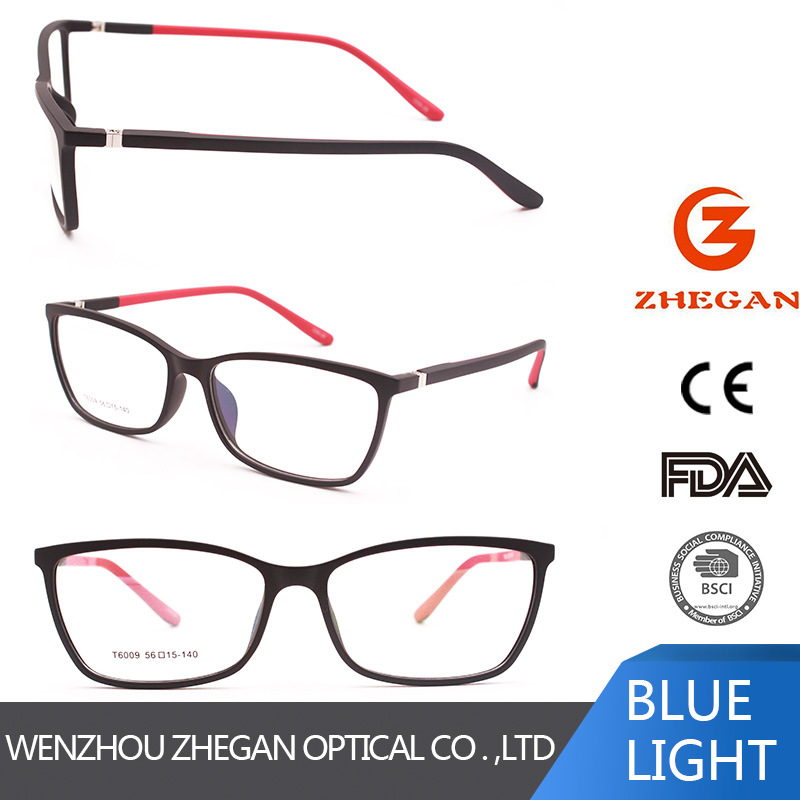 c7e2659231 China Tr90 Frame Eyeglass