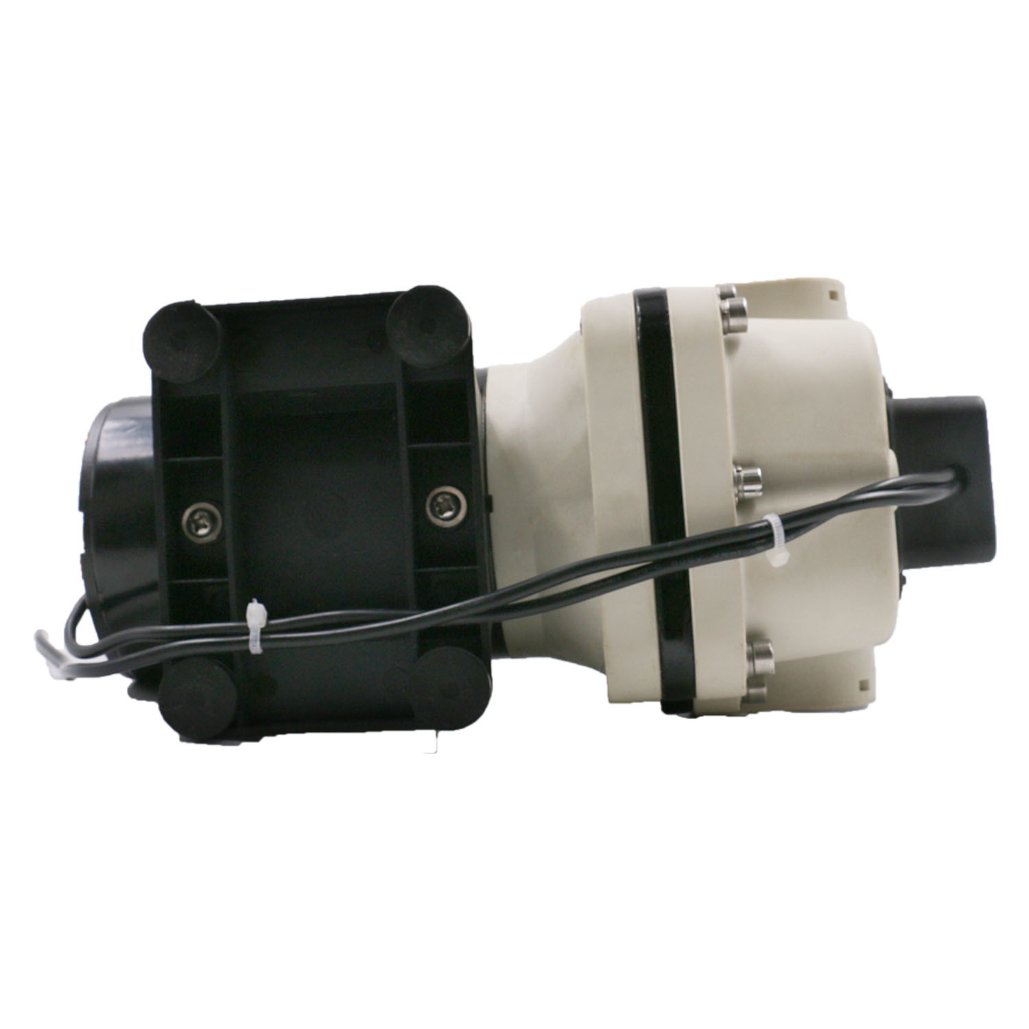 China self priming mini diaphragm pump for garden photos pictures self priming mini diaphragm pump for garden ccuart Images