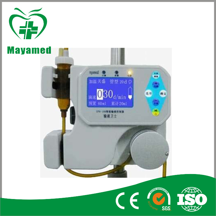China My-G077 Multi-Purpose Infusion Controller