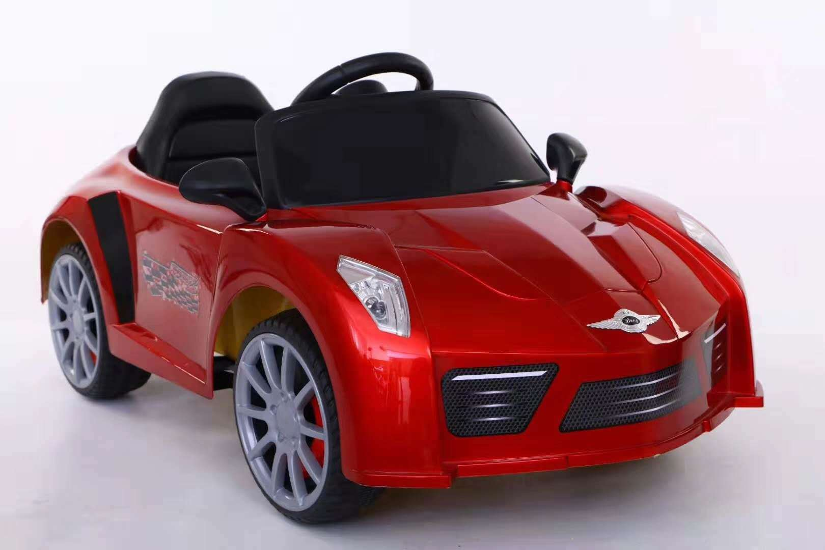China Ride on Children Electric Car Price Electric Car Kids Electric Car  Ride Kids Driving Cars Kids Cars Toy for Wholesale - China Kids Ride on Car  and Vehicle Toys price
