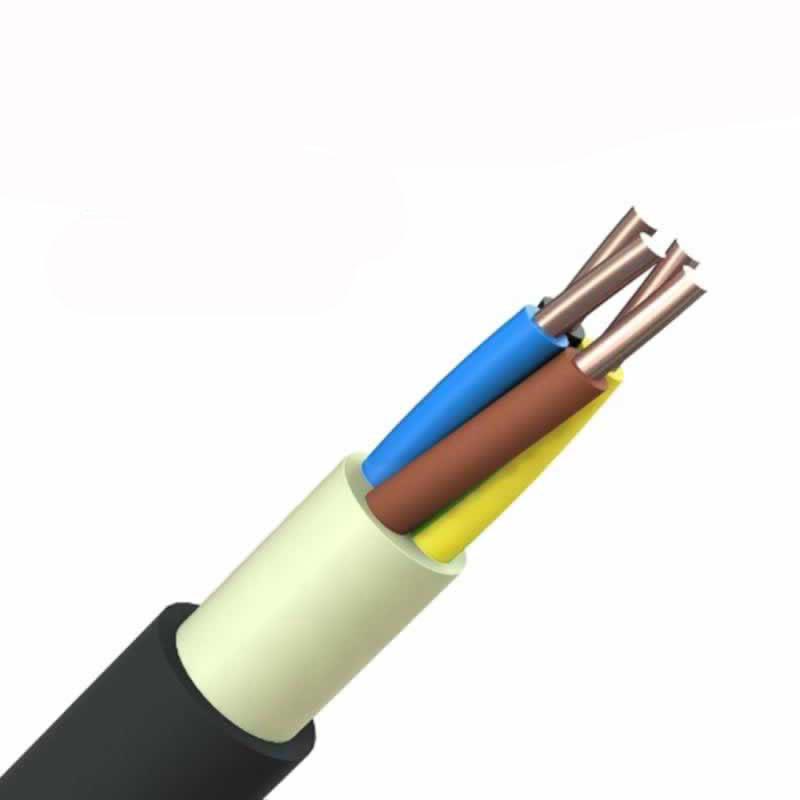 Tolle Wiremold Oberflächenlaufbahn Bilder - Elektrische ...