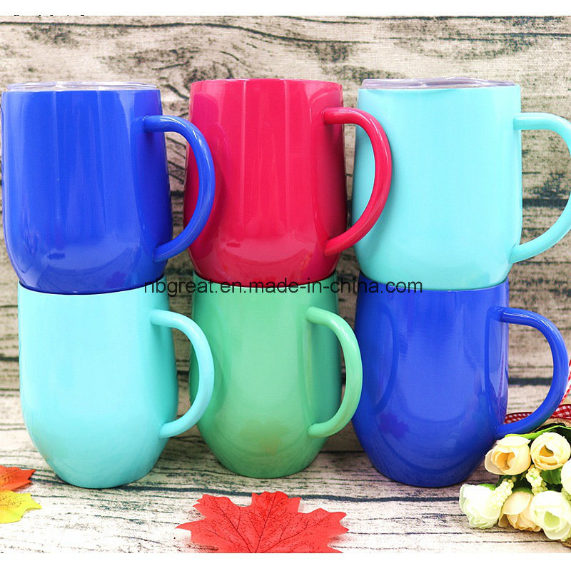 China Multi Colors Stainless Steel Tumbler Travel Mugs With Handles China Stainless Steel Tumbler With Handles And Travel Mugs With Handles Price,Different Types Of Flower Arrangements