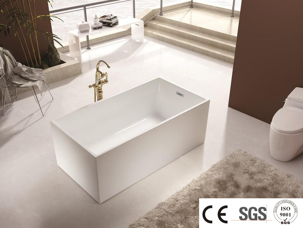 China Round Bath Round Bath Manufacturers Suppliers Price Made