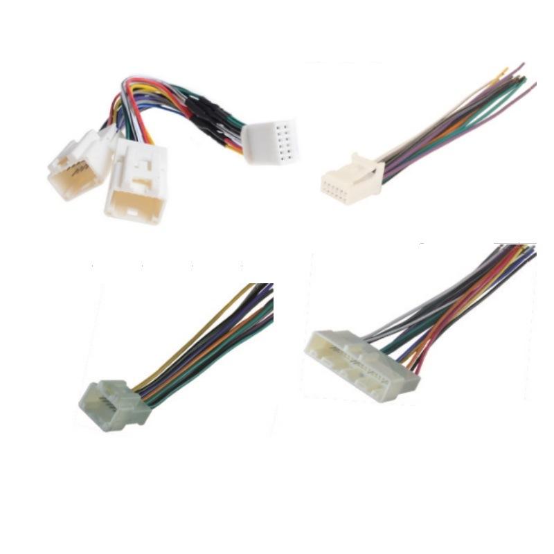 toyota wiring harness china car radio extension cd stereo adapter toyota 12p wiring toyota wiring harness class action suit cd stereo adapter toyota 12p wiring