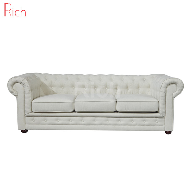 China Sofa Sofa Manufacturers Suppliers Price Made In China Com