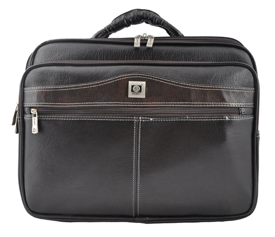 Deluxe Laptop Bag Handbag for Business (SM8015)