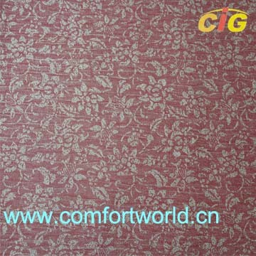 Natural Plant Fibre Wallpaper (SHZS01236) pictures & photos