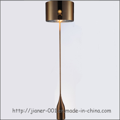 China Newly Decorative Floor Lamp For