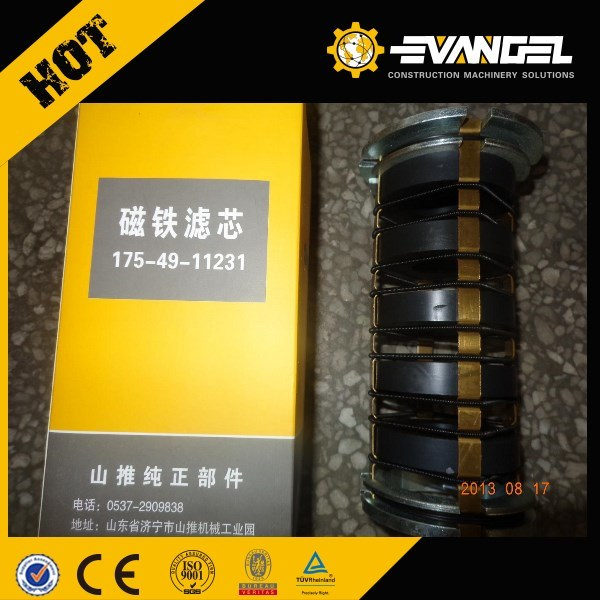 Wheel Loader Construction Machinery Spare Parts pictures & photos