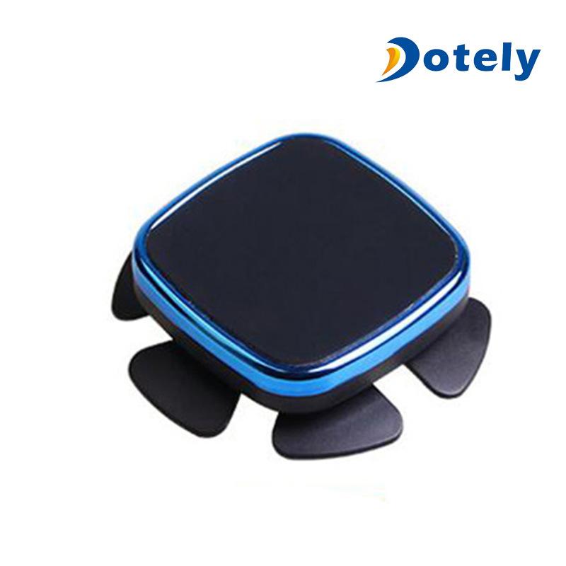 [Hot Item] Steering Wheel Magnetic Mobile Phone Mount Car Phone Holder