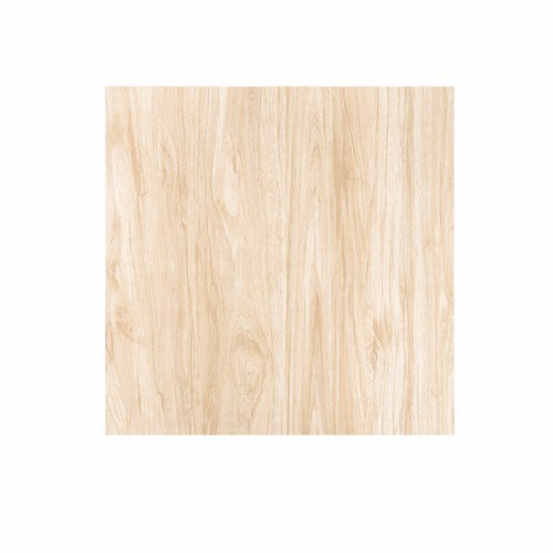 China Wood Grain Line Stone Restaurant Kitchen Tile Floor Tiles ...