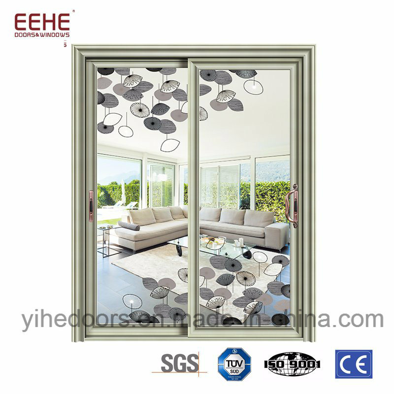 China Aluminum Sliding Door House Doors For Sale Photos Pictures