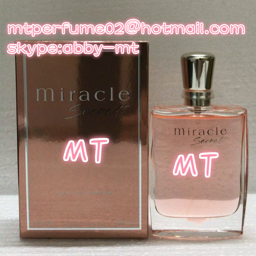 Hot Sale Famous Good Scent Brand Perfume L Eplant Collection Perfume Good Bottle Perfume for Women pictures & photos