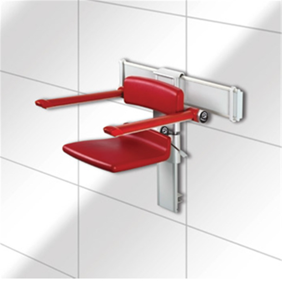 China Elderly Home Care Product Foldable Shower Bath Safety Chair ...