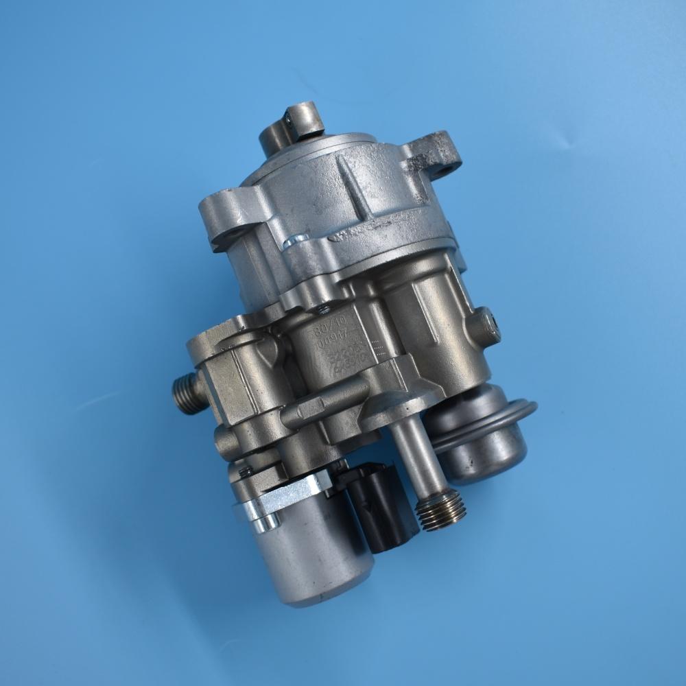 [Hot Item] Auto High Pressure Fuel Pump 13517616170 for BMW 335I 535I  N54/N55 Engine 3 0 L