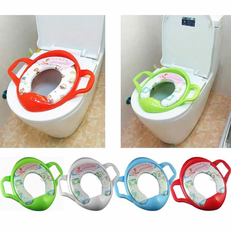 China Top Quality Mould Maker Plastic Toilet Seat Covers for ...