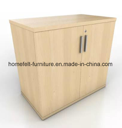 Storage Cabinet Office Cupboards Wooden Office Furniture Cabinet