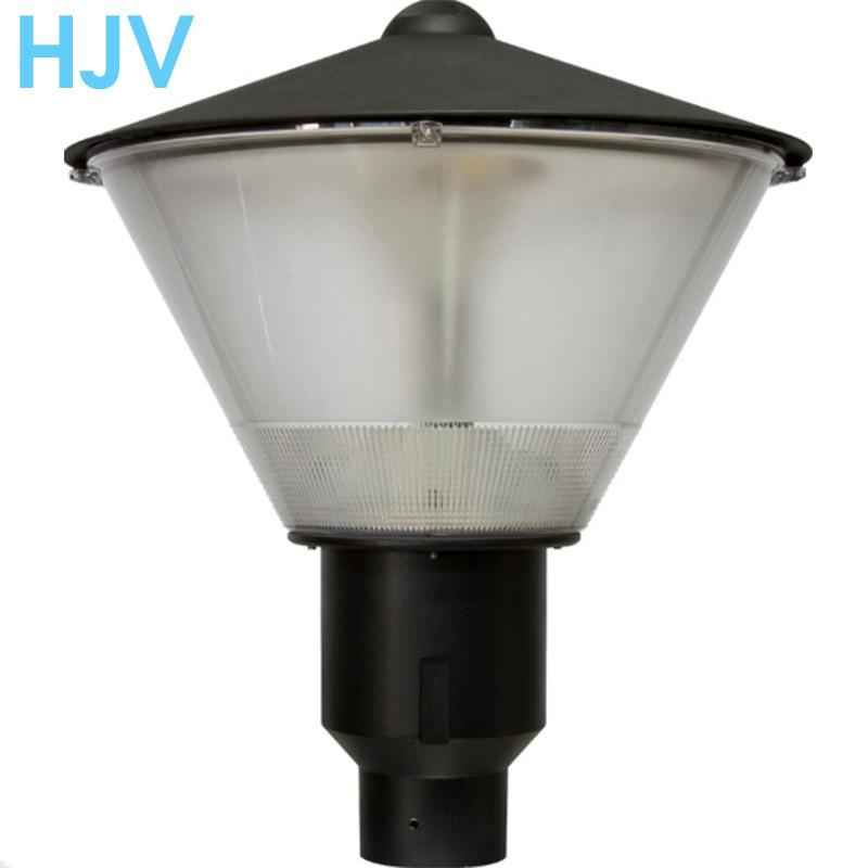 China DC12V LED Garden Lights Bridgelux Chips Outdoor Lamp   China LED,  Garden Lighting