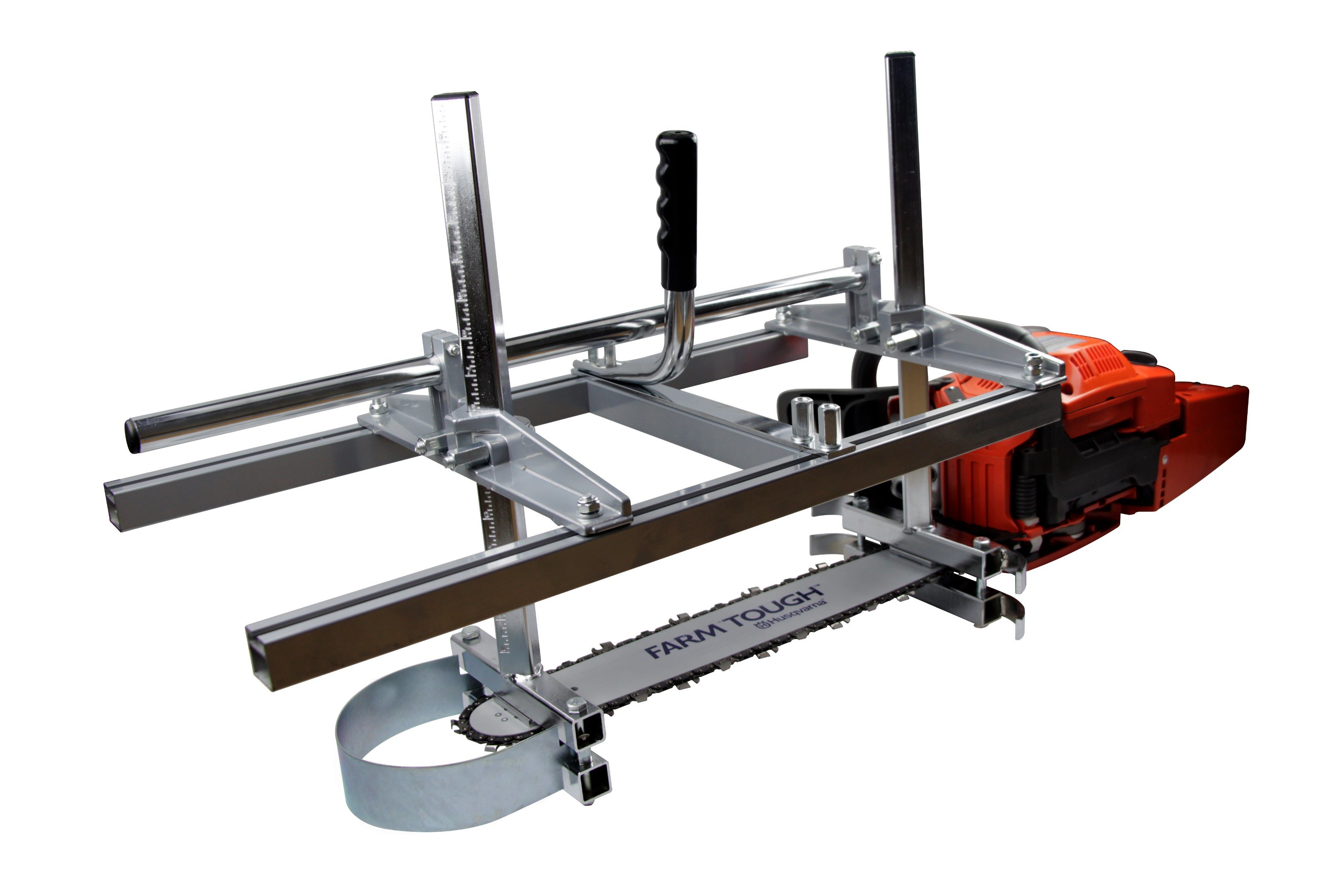 [Hot Item] Chainsaw Mill Length 14