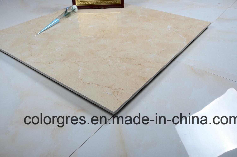 China Building Material, Ceramic Floor Tile, Diamond Glazed ...