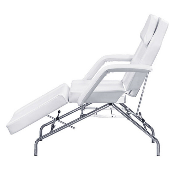 Professional Beauty Bed Salon Equipment pictures & photos