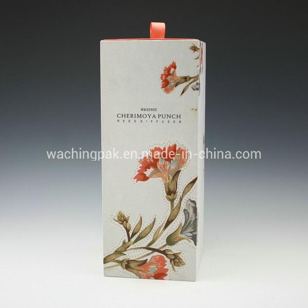 Wholesale Handmade Packaging Box - Buy Reliable Handmade Packaging