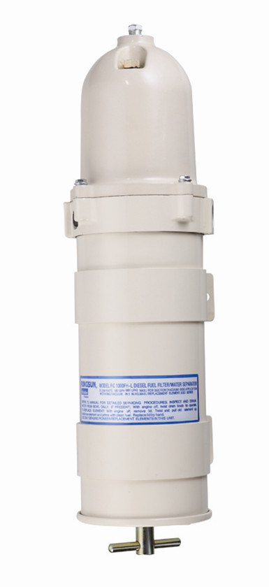 china 79 1000fhv fuel filter electric fuel pump oil water separators