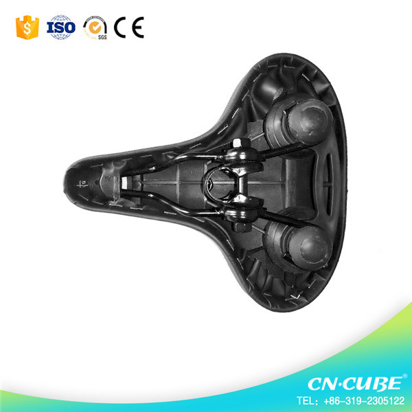 Best Price Bicycle Saddle Seat Bike Saddle Seat Bicycle Saddle pictures & photos