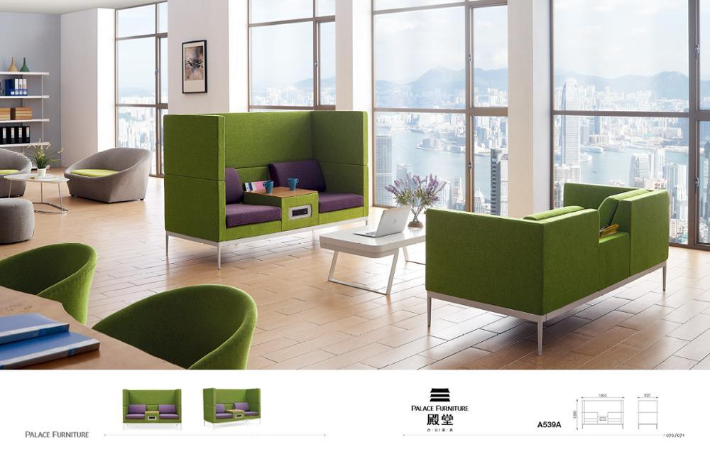 Outstanding China Highback Meeting Office Sofa With Socket Table Box Beatyapartments Chair Design Images Beatyapartmentscom