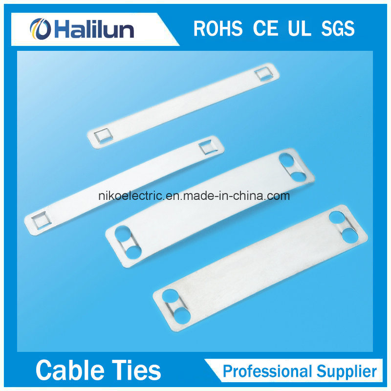 China Superior Corrosion Resistance Stainless Steel Cable Marker ...