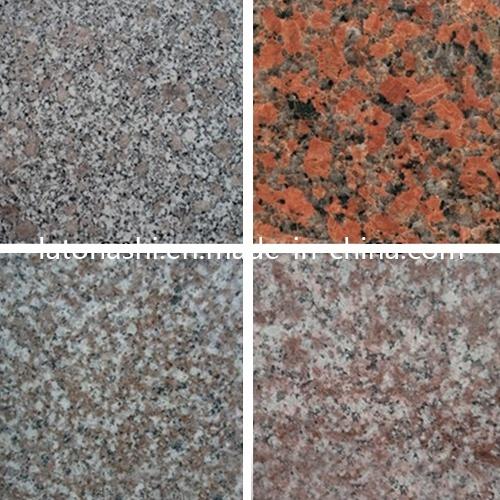 Granite Tiles Price - Buy Cheap Granite Tiles At Low Price On Made ...