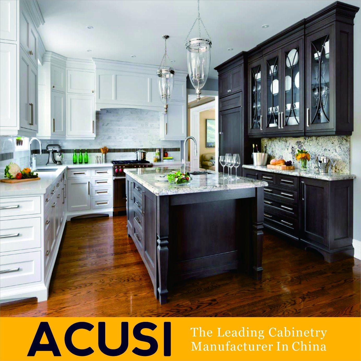 China american modern solid wood kitchen cabinet acs2 w70 china kitchen cabinets wood kitchen cabinet